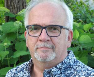 Dr. sc. agr. Hans-Gerd Brunken Gestalttherapeut Heilpraktiker für Psychotherapie