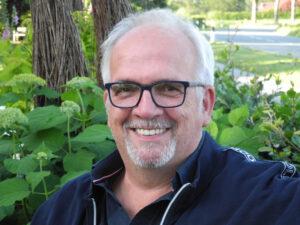 Hans-Gerd Brunken